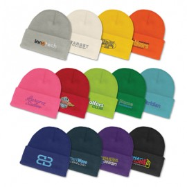 109118 Trends Collection Everest Beanie