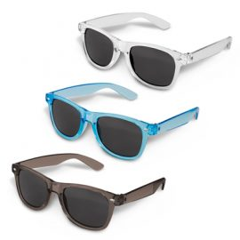 109784 Trends Collection Malibu Premium Sunglasses