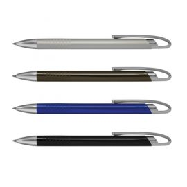 109990 Trends Collection Devo Pen