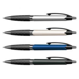 110527 Trends Collection Vista Metallic Pen