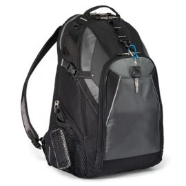 1190 Legend Life Vertex Computer Backpack