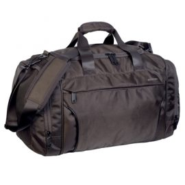 ex3320 Legend Life Exton Travel Bag Espresso