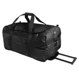gbw-2 Stormtech Waterproof Rolling Duffle Bag
