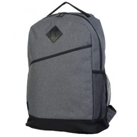 tr1380 Legend Life Tirano Backpack