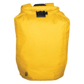 wrp-2 Stormtech Waterproof Backpack Yellow/Black