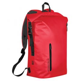 wxp-1 Stormtech Waterproof Backpack Red