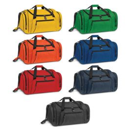 109077 Trends Collection Champion Duffle Bag