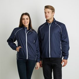 mpj Aurora Matchpace Jacket