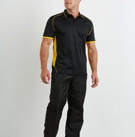 mpl Aurora Matchpace Track Pants