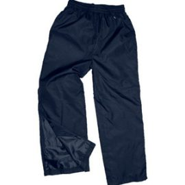 mplk Aurora Matchpace Track Pants Kids