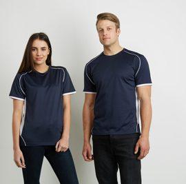 mpt Aurora Matchpace T-Shirt