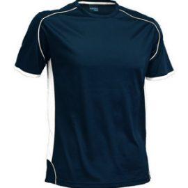 mpt Aurora Kids Matchpace T-Shirt