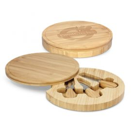 110803 Trends Collection Kensington Cheese Board