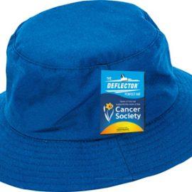 4008a Legend Life Deflector Perfect Hat Royal