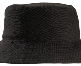 4082 Legend Life Mesh Bucket Hat