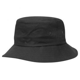 4363 Legend Life Kids Bucket Hat with Toggle