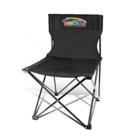 111275 Trends Collection Calgary Folding Chair