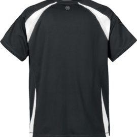 SAT100Y Stormtech Youth H2X-Dry Club Jersey