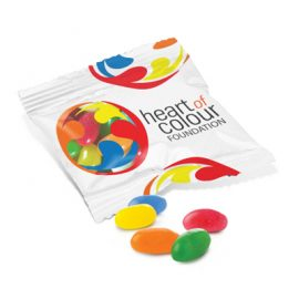 114254 Trends Collection Jelly Bean Bag