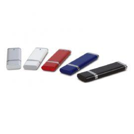 104072 Trends Collection Quadra USB Flash Drive