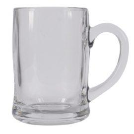 104739 Trends Collection Bavaria Beer Mug