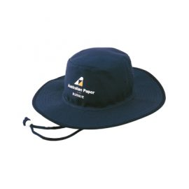 Headwear Professionals Canvas Hat