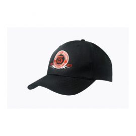 Headwear Professionals Breathable Poly Cap