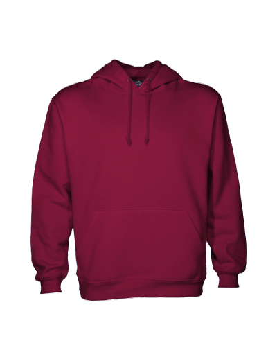 The Cloke Kids Standard 300 Pullover Hoodie is a 300gsm poly/cotton pullover hoodie. Available in 13 colours. Sizes 2 - 14 years old. Great kids branded hoodies.