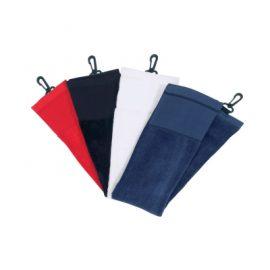M105a Legend Life Golf Towel