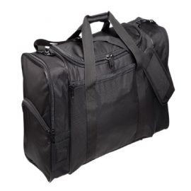The Legend Life Titan Sports Bag is part of the Titan heavy duty range from Legend Life. Black. 60 litre capacity. Great branded bags & sports products.