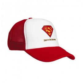 Headwear Professionals Truckers Mesh Cap