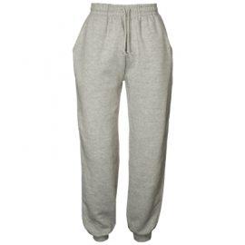 TPI Aurora Classic Sweat Pants