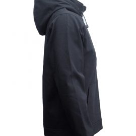 ahs-3k-softshell-hoodie_1