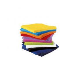 M100 Legend Life Terry Velour Towel
