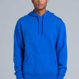 5102 AS Colour Stencil Hood