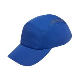 The Biz Collection Razor Soft Top Sports Cap is a biz cool sports cap.  4 colours.  Great brandable polyester sports caps from Biz Collection.