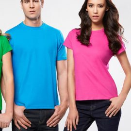 The Biz Collection Ladies Ice Tee is a 100% premium cotton tshirt. 22 Colours. Mens, Ladies and Kids. Great branded quality cotton tees at low prices.