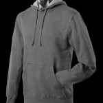 The Aussie Pacific Kids Hotham Hoodies are a cotton polyester blend with brushed inner, jersey knit fleece knit. 5 colours. Great branded hoodies & sportswear.