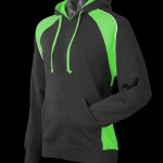 The Aussie Pacific Kids Huxley Hoodies is a 50/50 polyester cotton blend. 14 colours. Pullover style. Great branded hoodies & sportswear.