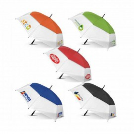 107903 Trends Collection Trident Sports Umbrella