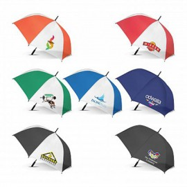 107909 Trends Collection Hydra Sports Umbrella