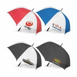 107917 Trends Collection Strata Sports Umbrella