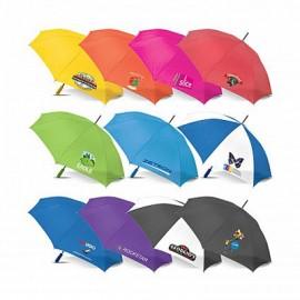 107922 Trends Collection Nimbus Umbrella