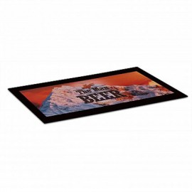 108046 Trends Collection Small Counter Mat