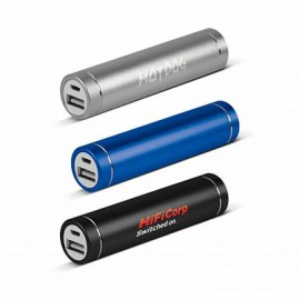 108052 Trends Collection Sabre Power Bank
