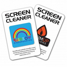 108268 Trends Collection Sticky Screen Cleaner