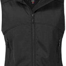 bxv-2w Stormtech Womens Cirrus Bonded Vest