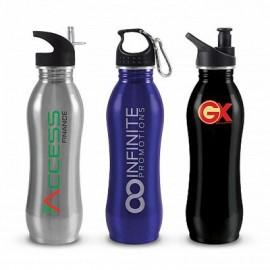 108539 Trends Collection Atlanta Eco Safe Bottle