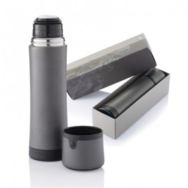 108620 Trends Collection Swiss Peak Vacuum Flask