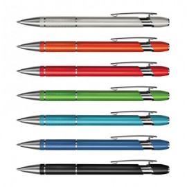 108697 Trends Collection Centra Pen
